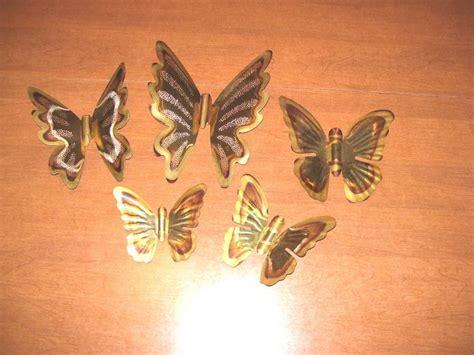 Home Interior Butterflies : Home Interior Nativity Set