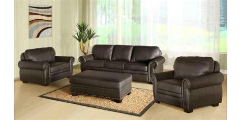 Design Your Sofa Online India Sofa Cover Design