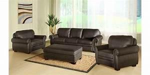 Sofa set in india corner sofa set in ahmedabad gujarat for Sectional sofas online india