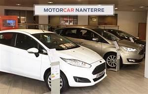 Ford Argenteuil : ford motorcar ~ Gottalentnigeria.com Avis de Voitures