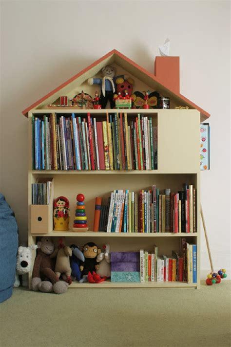 top  diy kids book storage ideas top inspired