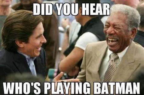 Batman Funny Meme - funny new batman meme funny dirty adult jokes memes pictures funny dirty adult jokes