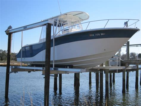 Boat Lift Questions by Boat Lift Questions The Hull Boating And Fishing