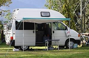 Bus Mieten Stuttgart : campingbus leihen campingbus mieten und ab in den urlaub vw bus mieten campervan und ~ Orissabook.com Haus und Dekorationen
