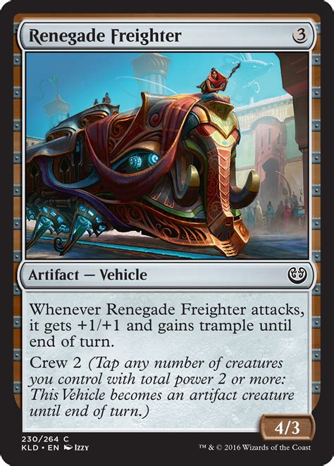 exclusive     cards  magics upcoming