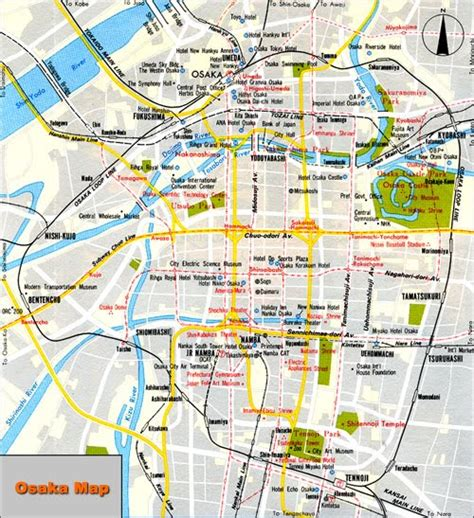 map  osaka japan happiness  japan