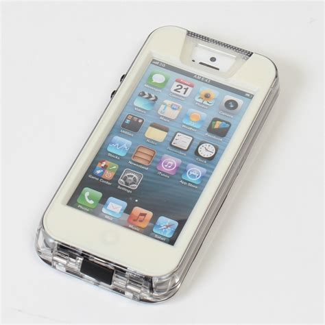 waterproof for iphone iphone iphone 5 waterproof