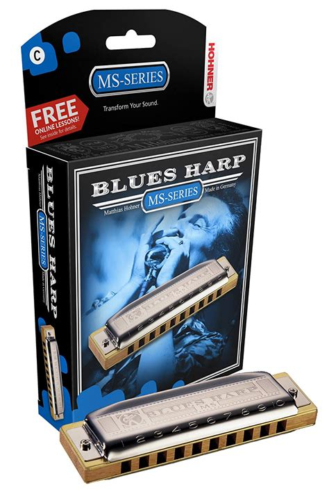 Best Blues Harp Best Blues Harp Top 5 Detailed Reviews Thereviewgurus