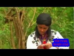 New Ethiopian Tradtional Music - YouTube