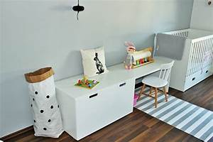 Ideen Mit Ikea Möbeln : ikea kinder zimmer ideen ideen f r kinder schreibtisch ~ Lizthompson.info Haus und Dekorationen