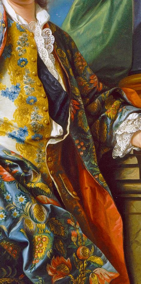174 Best Images About 18th Century Art—fashion On Pinterest