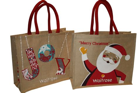 christmas reusable shopping bags wallpapers