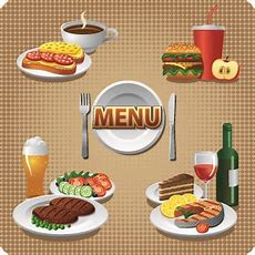 Food And Drink Free Vector Download (5,687 Free Vector) For Commercial Use Format Ai, Eps, Cdr