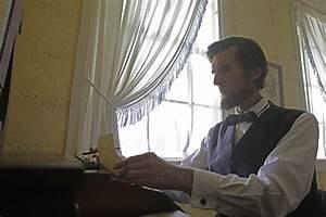 5 paragraph essay on gettysburg address creative writing university of michigan 5 paragraph essay on gettysburg address