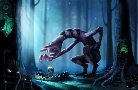 surreal inspirational artwork on pinterest surrealism