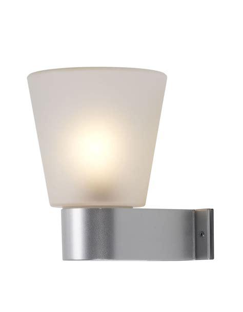 luminaire applique chambre applique uts ikea with applique luminaire ikea