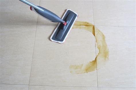 Crazy Offer!! Quality Reusable Microfiber Spray Mop