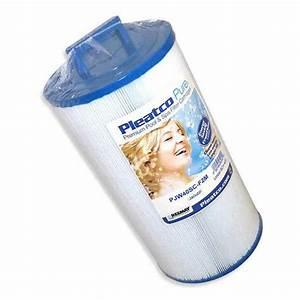 Filtre Spa A Visser : filtre pjw40sc f2m pleatco standard compatible del sol spas 6540 723 filtre spa bain remous ~ Melissatoandfro.com Idées de Décoration