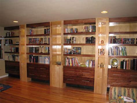 built  bookcases built  bookcase kreg jig owners