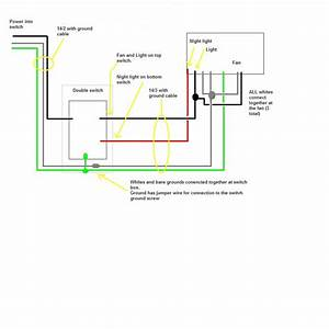 Well switch wiring diagram get free image about