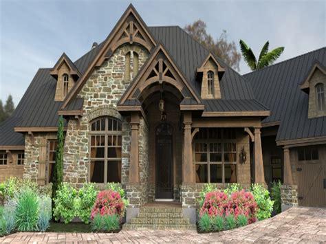 country style house plans unique french country house plans craftsman country house plans
