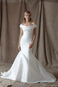lela rose spring 2014 wedding dresses wedding inspirasi With lela rose wedding dresses