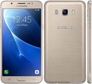 Samsung Galaxy J7 2016 User Guide Manual Free Download