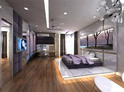 Top 10 Korean Room Decorating Ideas 2018  Interior