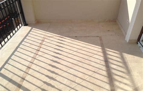 rifacimento terrazzo rifacimento terrazzo roma costo ristrutturazione terrazzi
