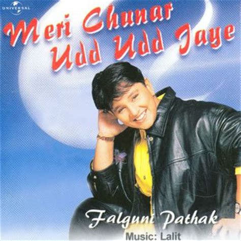 falguni pathak all song ringtone on iphone 6s