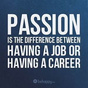 Inspirational Q... Vocational Service Quotes