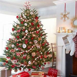 587 best Christmas Tree Themes images on Pinterest