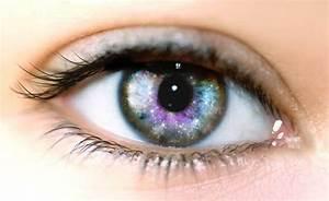 Yeux Pers Rare : regards yeux ~ Melissatoandfro.com Idées de Décoration