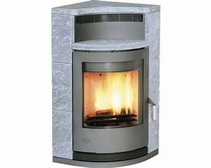 Entrußer Kaminofen Test : kaminofen fireplace lyon speckstein 8 kw bei hornbach kaufen ~ Lizthompson.info Haus und Dekorationen