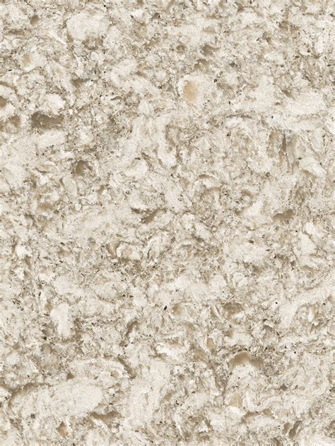 cambria countertops colors new quay from cambria details photos sles