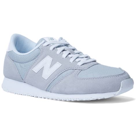 womens new balance shoes 420 with blue white new balance 420 shoes s evo outlet
