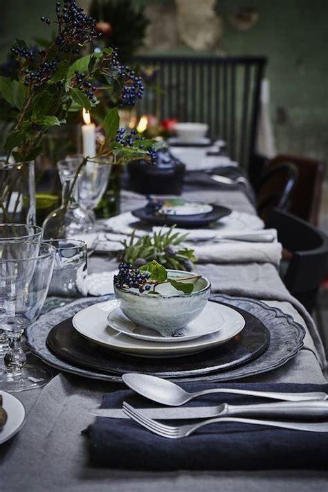 idee  la tavola  natale wedding wonderland