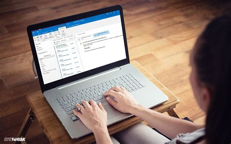 Best Email Client Windows Best Email Clients For Windows 10