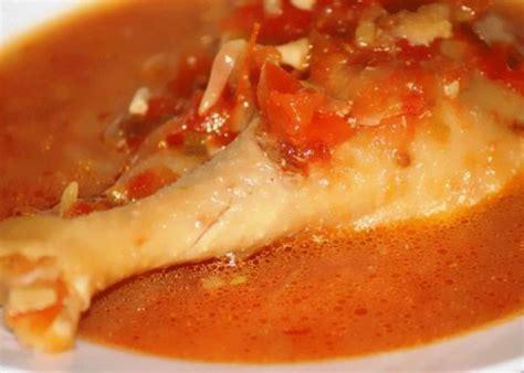 recette de cuisine cote d ivoire recette du jour le bon kédjenou de poulet de côte d 39 ivoire