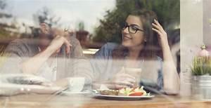 Rest Im Glas : restaurant glasschutz und hitzebest ndiges glas ~ Orissabook.com Haus und Dekorationen