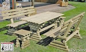 Holz Gartenbank Massiv : gartenm bel holz sitzgruppe gartenbank gartentisch hocker tisch massiv ab 29 95 ebay ~ Markanthonyermac.com Haus und Dekorationen