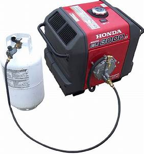 45 Best Honda Power Equipment Images On Pinterest