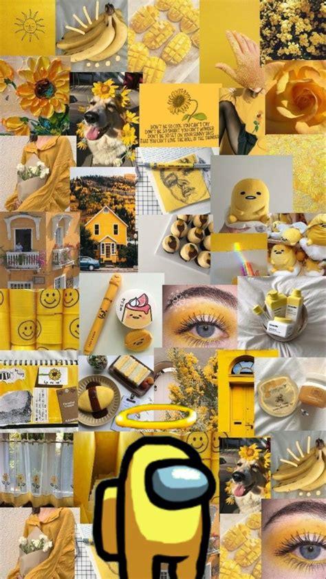 among us aesthetic iphone wallpaper iphone wallpaper