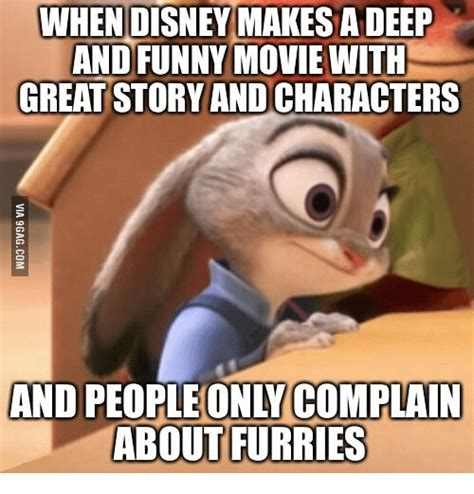 Funny Furry Memes - 25 best memes about cute furry love cute furry love memes