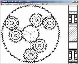 Torsionsspannung Berechnen : hexagon infobrief nr 159 ~ Themetempest.com Abrechnung