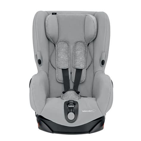 siege auto conseil siège auto axiss nomad grey groupe 1 de bebe confort sur