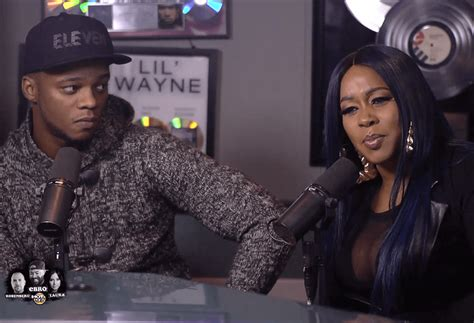 Remy Ma & Papoose Talk 'Love & Hip-Hop,' Freestyles on ...