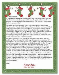 pictures for santa39s naughty elf with letters from santa With naughty santa letters for adults