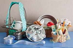 Silent, Auction, Basket, Ideas
