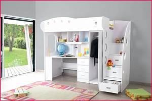 Armoire De Bébé : 48 sp cial ikea armoire bebe pas cher ~ Melissatoandfro.com Idées de Décoration